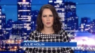 Newscast Jan. 19