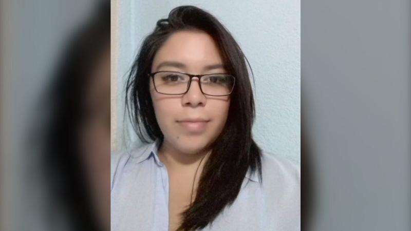 Family identify victim of Friday's deadly crash as Cynthia Cisernos