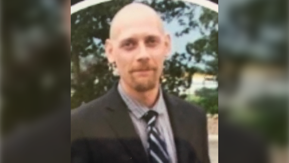 Peter Anthony Walsh -- known as Tony to his friends and family – was last seen alive in the Truro area on Aug. 23, 2019. (Nova Scotia RCMP)