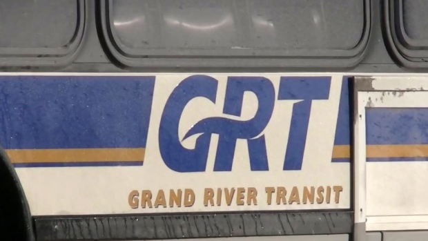 GRT strike looms as tentative agreement rejected