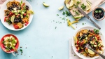 It is estimated that one out of every eight Canadian households exhibits some level of food insecurity, including nearly half of all First Nations homes. (Ella Olsson / Pexels)