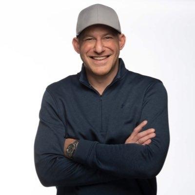 Stu Schwartz