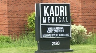 Dr. Kadri hearing resumes in Windsor