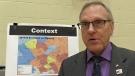 Kitchener school looks to change boundaries