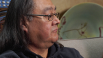 Innocent Indigenous man speaks out after arrest