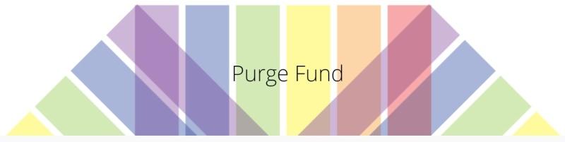 LGBT Purge Fund
