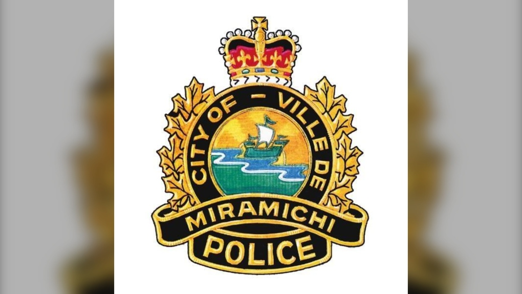 Miramichi Police Force