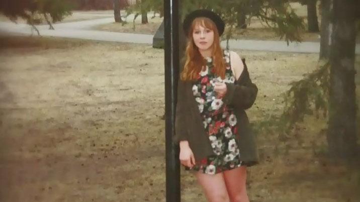 Former Calgarian missing in Hamilton