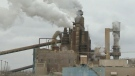 Pipe at Northern Pulp will continue running