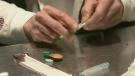 Brantford shop giving free fentanyl test strips