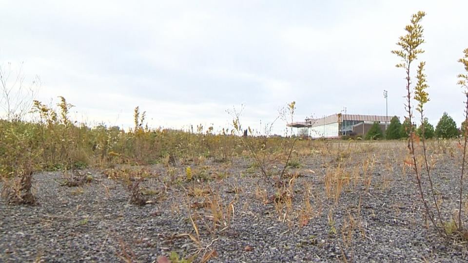Residents float plans for Hippodrome's future