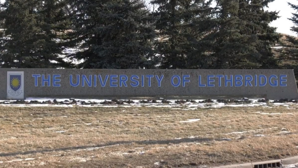U of L representatives not happy with new post-secondary funding model