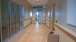 Saskatchewan Hospital North Battleford is pictured in this file photo.