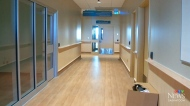 Construction issues at Sask. hospital