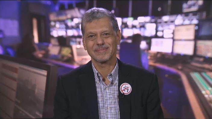 Ehab Lotayof
