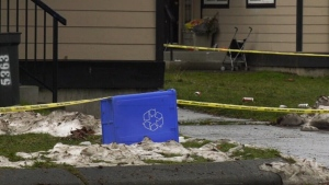 Police suspect foul play in Duncan-area death