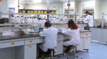 CTV National News: Coronavirus confirmed in U.S.