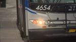 ETS bus generic