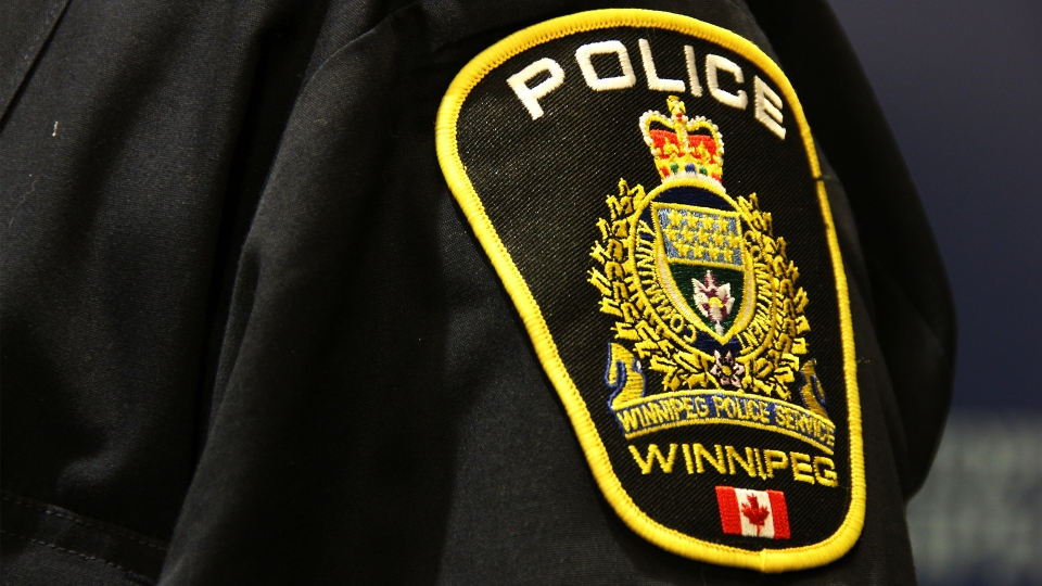 Winnipeg police to share info on 4th homicide 2020