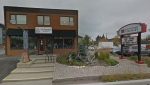 Calgary's Ten Thousand Villages store, on Crowchild Trail N.W., will remain open. (Google Maps)