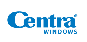 Centra Windows