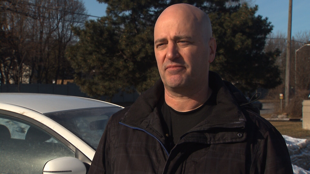Man angry he missed window to claim $2,628 refund on 'money back' car warranty