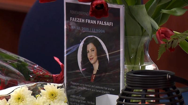 Fran Falsafi