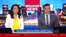 Newscast Jan. 22