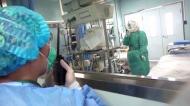 CTV National News: Coronavirus caution
