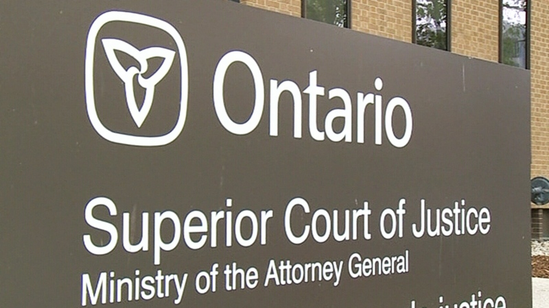 Man pleads guilty to manslaughter in dad's death