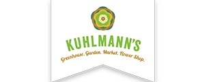 Kuhlmann's-footer