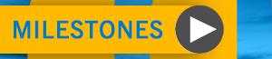 Milestones button