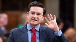 Power Play: Poilievre out of Tory leadership race
