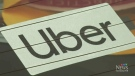 Uber and Lyft approved for Lower Mainland