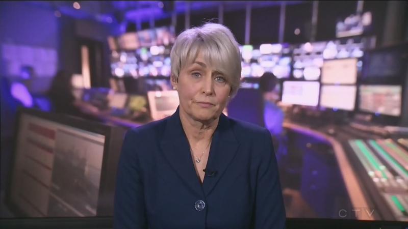 Former Olympic champion Sylvie Bernier