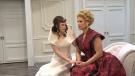 Edmonton Opera: The Marriage of Figaro