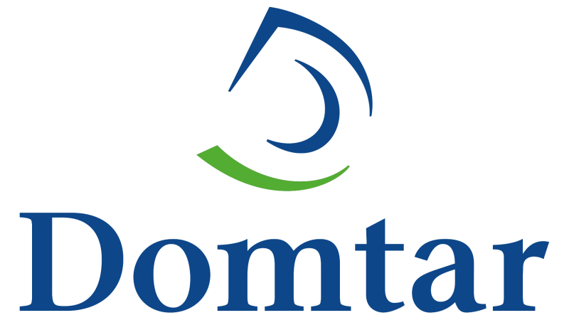 A Canadian company has reached a deal to buy U.S.-based Domtar, which operates mills in Espanola and Dryden. (File)