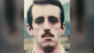 Alan John Davidson is accused of assaulting eight minors in the 1970s and 1980s while he was a minor hockey and baseball coach. (RCMP handout photo)