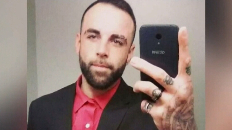 Family of missing N.B. man asks for public's help