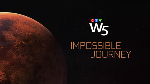 W5 Impossible journey