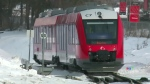 Damning report into SNC Lavalin's LRT bid