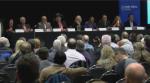 Red Deer, fair deal panel