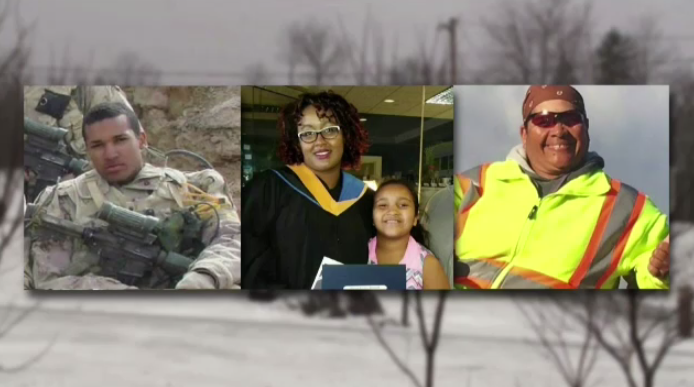 Over three years after the bodies of Lionel, Shanna, Aaliyah and Brenda Desmond were found inside a home in Upper Big Tracadie, Nova Scotia, a fatality inquiry is scheduled to begin hearing evidence on Monday.