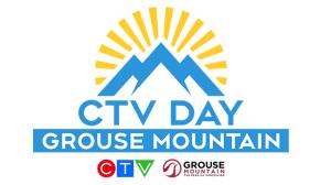 CTV Day