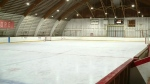 Fillmore tries to save local rink