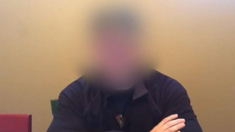 RCMP investigating tip in Tuccaro case