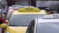 Taxi industry vows to keep fighting