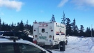 Body of missing man found in Newfoundland