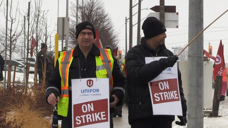 GRT monthly passes auto-renewed amidst strike
