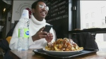 CTV Montreal: Rave reviews for chicken joint